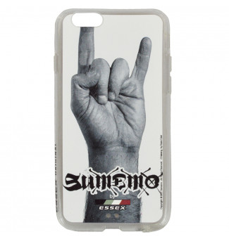 Case Sumemo Heavy - Iphone 6