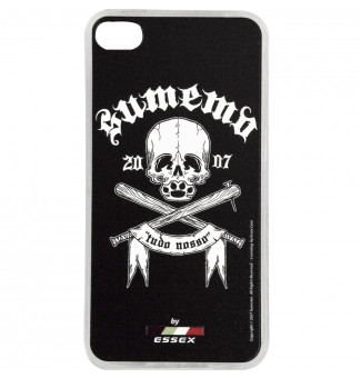 Case Sumemo Cristian Zero -Iphone 4s
