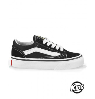 Tênis Infantil Vans Old Skool 6BT