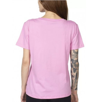 Blusinha Vans Sign Up (Rosa)