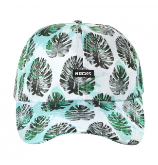 Strapback Hocks Adão (Estampado)