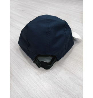 FIVE PANEL VOLCOM WIDE CAMPER (MARINHO)