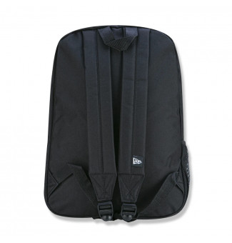 MOCHILA NEW ERA NY YANKEES STADIUM (PRETO)