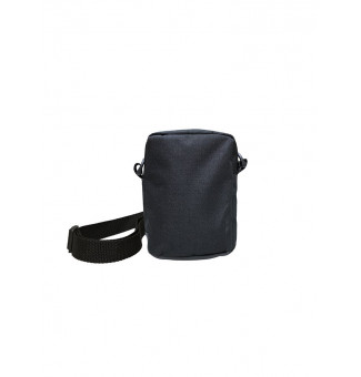 Mini Bag Brutal Kill Little Pocket (Preto)