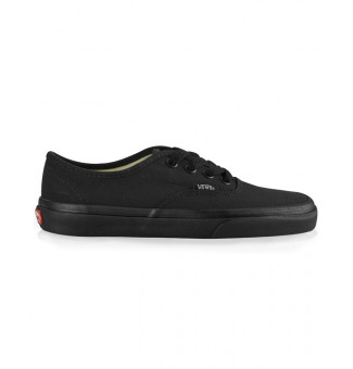 Tênis Vans Authentic BKA