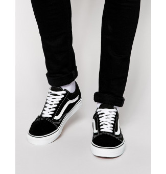 Tênis Vans Old Skool Y28