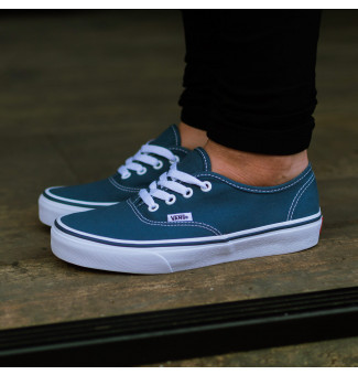 Tênis Vans Authentic-FTW NVY