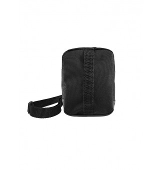 MINI BAG BRUTAL KILL RUBBER BLACK (PRETO)