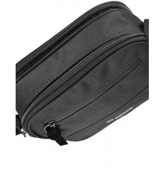 Mini Bag Hocks Turista (Preto)