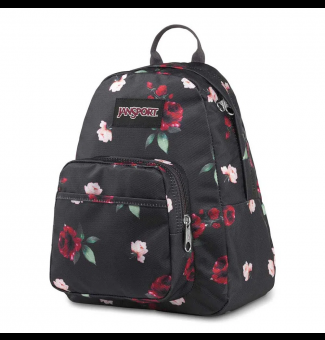 MINI MOCHILA JANSPORT HALF PINT FX LOVE SPELL