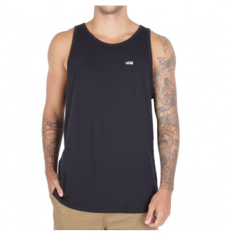 REGATA VANS CORE BASICS TANK