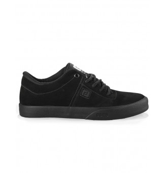 Tênis Freeday Macba 55352 Full Black