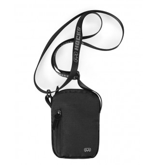 Mini Bag Hocks Little (Preto)