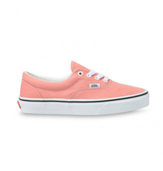 TÊNIS VANS ERA 1UL (ROSE/DAWN)