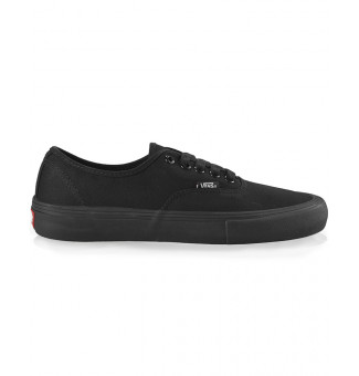 Tênis Vans Authentic Pro BKA
