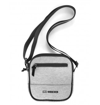 Mini Bag Hocks Turista 2 (Mescla)