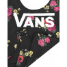 Body Vans Botanical (Preto)