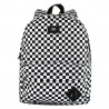 Mochila Vans Old Skool II Checkerboard