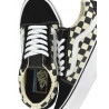 Tênis Vans Old Skool Lite (Checkerboard) 5GX