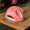 SNAPBACK NYC OTHER CULTURE (PINK)