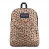 MOCHILA JANSPORT SUPERBREAK SHOW YOUR SPOTS