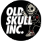 Old Skull Inc.